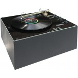 Loricraft PRC3 Evo Record Cleaning Machine