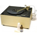 Loricraft PRC4 Evo Record Cleaning Machine