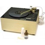 Loricraft PRC6 Evo Record Cleaning Machine