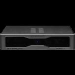 Emotiva Stealth PA1 Mono Power Amplifier Front