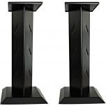 Partington Ultima Speaker Stands (Pair)