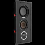 Dali S-180 Compact In Wall Speaker (Single)