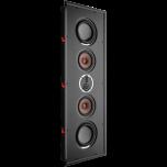 Dali S-280 Compact In Wall Speaker (Single)