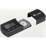 Pro-Ject Measure IT E Digital Stylus Force Gauge