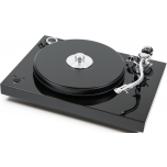Pro-Ject 2 Xperience SB DC S-Shape Turntable