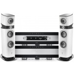 HiFi Package 17 - Primare PRE60 + A60 + Focal Sopra No2