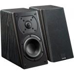 SVS Prime Elevation Effects Speakers (Pair)