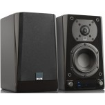 SVS Prime Wireless Speakers (Pair) with Alexa