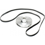 Pro-Ject 78 RPM Pulley Kit