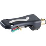 Ortofon LH-10000 Headshell