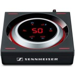 Sennheiser GSX 1200 Gaming Headphone Amplifier