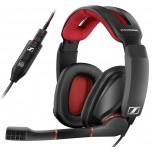 Sennheiser GSP 350 Gaming Headphones