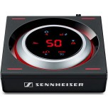 Sennheiser GSX 1000 Gaming Headphone Amplifier