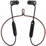 Sennheiser Momentum Free Bluetooth Earphones
