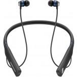 Sennheiser CX 7.00BT Wireless Bluetooth Earphones