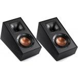 Klipsch R-41SA Atmos Speakers (Pair)
