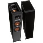 Klipsch R-625FA Atmos Enabled Speakers (Pair)