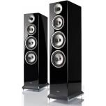 Acoustic Energy Reference 3 Speakers (Pair) Black