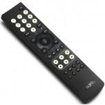 Naim Old Uniti Remote Control Handset