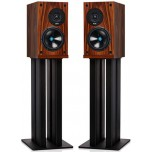 ProAc Response DB1 Speakers (Pair)