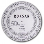 Roksan Strobe Disc