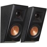Klipsch RP-500SA Atmos Speakers (Pair)