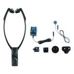 Sennheiser RR 5000 Extra Headset for RS 5000