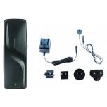 Sennheiser RR Flex Extra Headset for Flex 5000