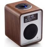 Ruark Audio R1 MkIII DAB Radio