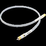 Chord Sarum Super Tuned Aray Digital Cable