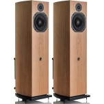ATC SCM19A Active Speakers (Pair)
