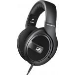 Sennheiser HD569 Headphones