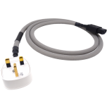 Chord Shawline Power Cord Mains Cable