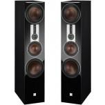 Dali Opticon 8 Speakers (Pair)