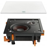 Dali Phantom H80 In Wall Speaker (Single)