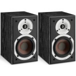 Dali Spektor 1 Speakers (Pair) Black