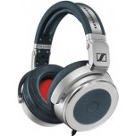 Sennheiser HD 630VB Headphones