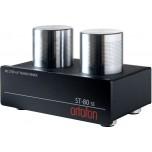 Ortofon ST-80 SE MC Step Up Transformer
