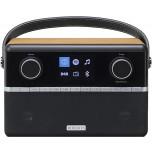 Roberts Radio Stream 94i DAB FM Front