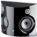 Focal Sopra Surround Be Dipole Speakers (Pair)