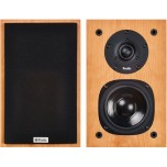 ProAc Tablette 10 Speakers (Pair)
