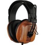 Fostex FXC-T60RP Planar Headphones