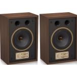 Tannoy Legacy Eaton Speakers (Pair)