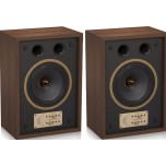 Tannoy Legacy Eaton Speakers (Pair)