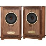 Tannoy Prestige Canterbury GR Speakers (Pair)