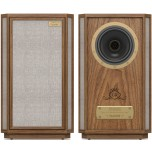 Tannoy Prestige Autograph Mini GR Speakers (Pair)