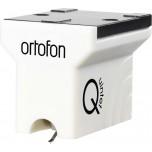 Ortofon Quintet Mono Cartridge