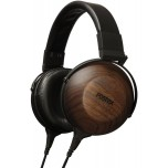 Fostex TH610 Headphones