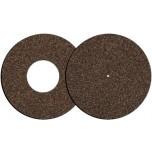 Thorens Platter Mat