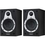 Tannoy Eclipse Mini Speakers (Pair)
